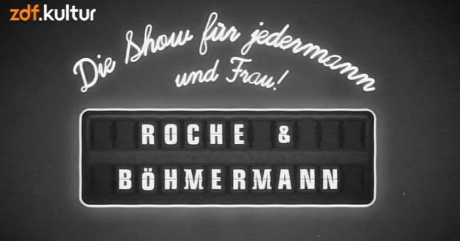 rocheundboehmermann_zdfkultur